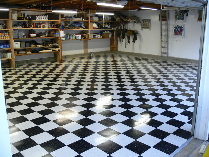 Flooring Quality Floor Coverings Inc